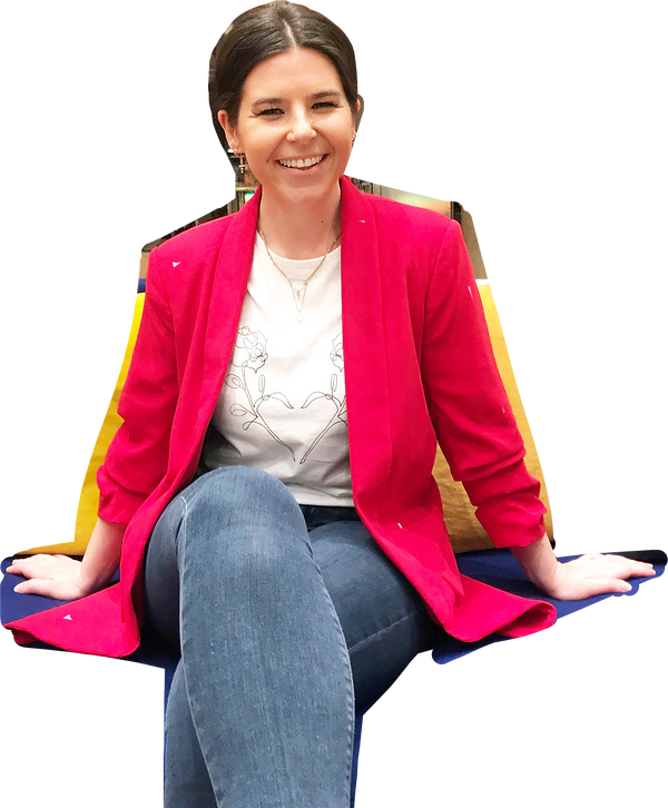 Steph red blazer cut out.PNG