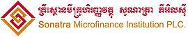 Sonatora Microfinance Institution logo