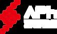 logo-RW.png