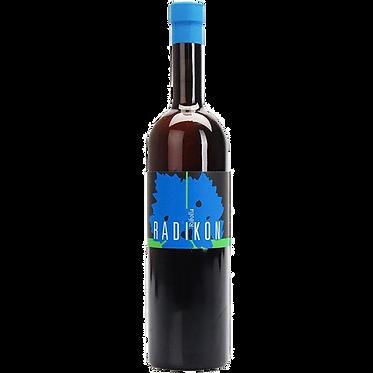 Ribolla Gialla Bianco Venezia Giulia IGT 2014 雷迪肯酒莊 雷布拉白葡萄酒