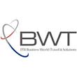 JTB Business World Tokyologo