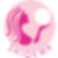 Shioewa logo