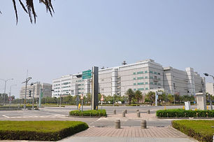 APh ePower sets to build aluminum battery production base at the Southern Taiwan Science Park