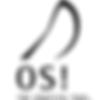 OS! logo