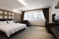 Taiming Hotel- Superior Classic