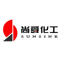 SUNSHIN.jpg