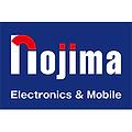 Nojima Co.,Ltd. logo