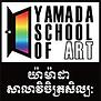 Yamada School of Art logo