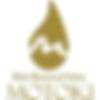 Hair Removal Salon MOTOKI logo