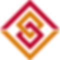 SONATRA Group logo