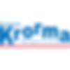 Krorma Magazine logo