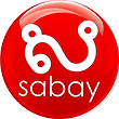 Sabay Digital Corporation logo