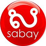 Sabay Digital Corporation logo