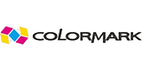 Colormark logo