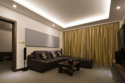 Taiming Hotel- Executive Suite
