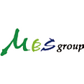 MBS group logo