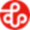 MUSASHI Paint Company logo