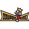 CouponKing logo