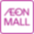 AEON MALL logo
