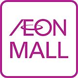 AEON MALL logo
