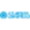 Stars Corperation logo