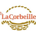 LaCorbeill logo