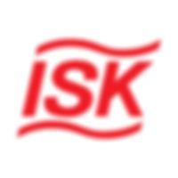 ISK.jpg
