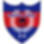 Macocoro logo