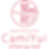 Camiyui Japanese Beauty Salon logo