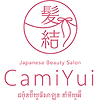 Camiyui Japanese Beauty Salon logo
