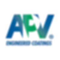 APV.jpg
