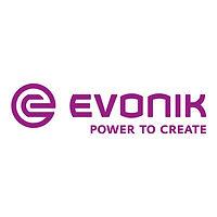 EVONIK.jpg