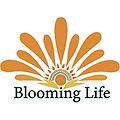 Blooming Life logo
