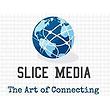 Slice Media logo