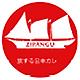J-STYLE (CAMBODIA) logo