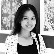 DREAM GIRLS Design Contest Judge Sopheap Nhem