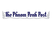 Phnom Penh Post logo