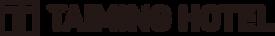 Taiming Logo