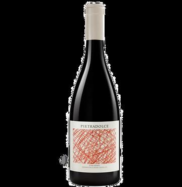 Pietradolce Etna Rosso Nerello Mascalese 2018甜岩酒莊 黑馬卡雷瑟紅酒