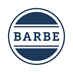 BARBE.png