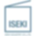 ISEKI INDUSTRY logo