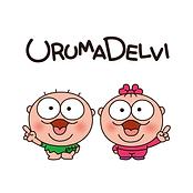 DREAM GIRLS Design Contest Judge Uruma Deivi