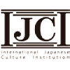 International Japanese Culture Institution logo