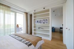 חדר שינה bedroom