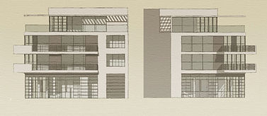 Facade sketch no logo.jpg