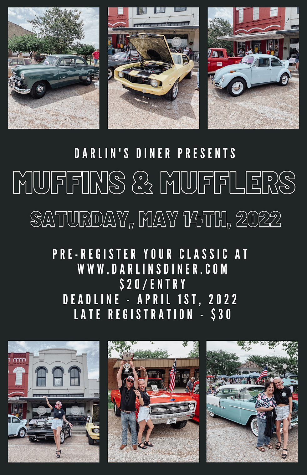 Muffins & Mufflers 2022.png