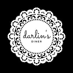 darlin's.png