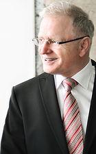 Dr. Klaus-Dieter Matz und Team