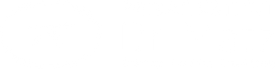 Logo Privatinstitut Dr. Matz