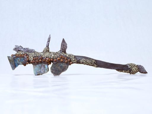 Raven's Hammer
